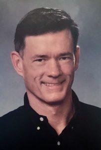 Kevin J. Walsh, M.D.