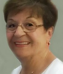 Carolyn R. (Nett) Kozachuk Agostino