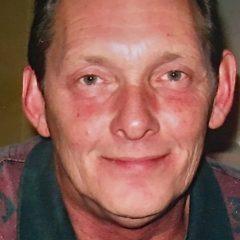 Keith Lister