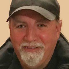 Stephen R. DiCiaccio