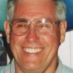 """John W. """"Jack"""" Noble, Jr."""