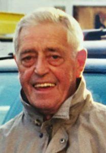Daniel L. Guilli
