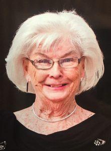 Marilyn R. (Farr) Tramonte