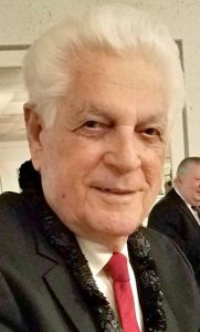 Richard R. Macinanti