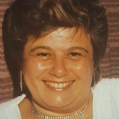 Patricia M. (Leonard) Cardinale