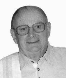 Edward J. Neergaard