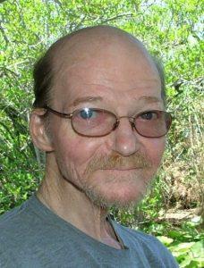 Edward J. McDonough, Jr.