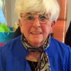 Carolyn J. (Doherty) Flaherty