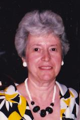 Josephine C. (Giarrizzo) D'Eon