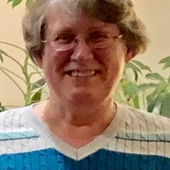 Nancy J. (Ray) Heffernan
