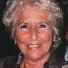 Marie C. (Colabelli) Ciampa