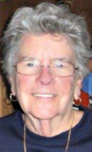 Ruth H.C. (Fraser) MacLean