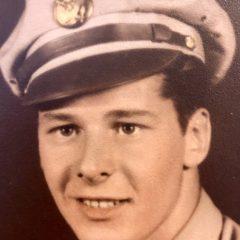 "Robert W. ""Bob"" Perry"