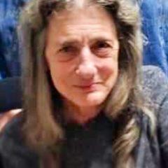 Laura J. (Bevis) Berlandi