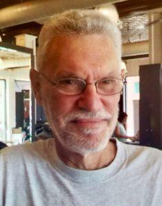 Thomas J. Dunnigan