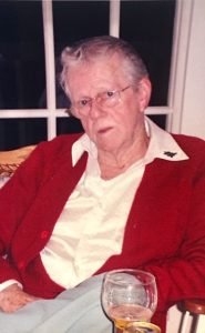 Joseph J. Maguire