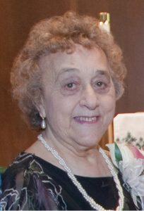 Teresa M. (Pepe) Kenney