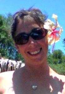 Michelle D. Currier
