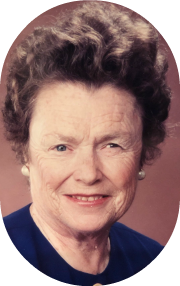 B. Theresa (Landy) Tropea