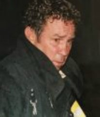 "Robert J. ""Winger"" Dillon, Ret. WFD"