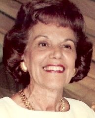 Evelyn R.  (Guarini) Gangi
