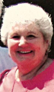 Joan F. Cardaleen