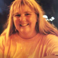 Karen M. (Rooney) Muzzy