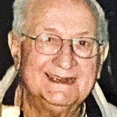 Louis J. Castiglione