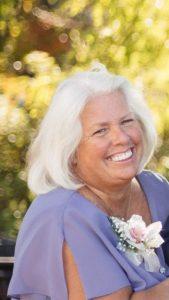 Nancy M. (Eaton) Hubbard