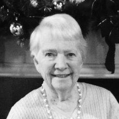 Theresa A. (Sampson) Walsh