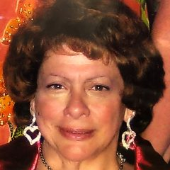 Valerie A. (Pandolph) Babar