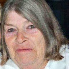 Darlene M. (Duffy) Smith