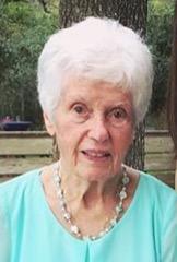 Elizabeth S. (Evans) Healey