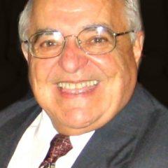 Anthony M. Ciampa