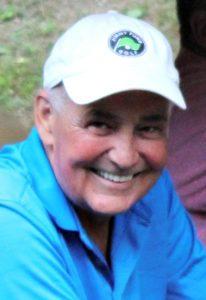 Brian W. Doherty