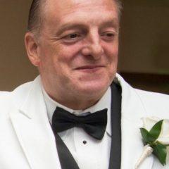 Carmine Martignetti