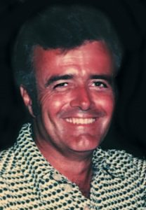 Paul J. Swan