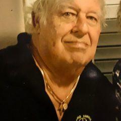 Richard D. Tracy