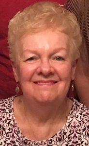Elizabeth A. (McDonough) Girardi