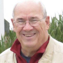 Paul L. Delaney, Jr.