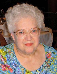 Barbara A. (Narkiewich) Hayes