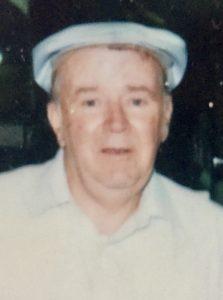 John C. Murphy