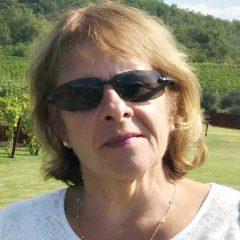 Anne M. (Doucette) Savas
