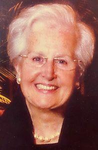 Dorothy M. (Allen) Mawn