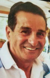 Fred F. Sousa