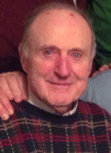 James S. Dooley