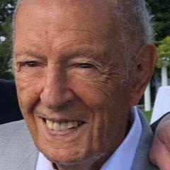 John D. Iritano