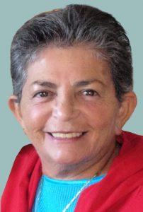 Joanne M. Buttaro
