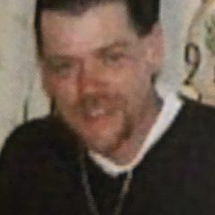 Scott C. Daly