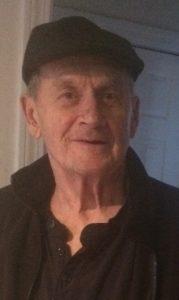 Carl D. Zelandi